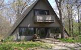 Holiday Home Massachusetts: Nauset Teepee A Frame House With Wonderful Views