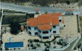 Holiday Home Calpe Comunidad Valenciana Fernseher: Villa With Nice Views ...