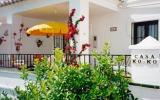 Holiday Home Andalucia: Close To Nerja Your Home From Home In The Sun