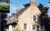 Holiday Home Bretagne: A Beautiful Bed And Breakfast House