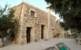 Holiday Home Puglia: Prestigious Residence Villa Diana With Pool