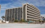 Holiday Home South Carolina: Ocean Reef #621