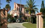 Holiday Home United States: The Villa Bed And Breakfast