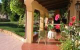Holiday Home Sardegna: Villa Smeralda