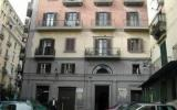 Holiday Home Campania: La Concordia Bed And Breakfast Cntral Naples