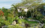Holiday Home New Zealand: Carlconna House Golden Bay 5 Star Accommodation