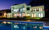 Holiday Home Portugal Air Condition: Amazing Villa For Discerning And ...