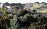 Holiday Home New Zealand: Pottsbury Organic Farm Holiday Cottage
