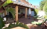 Holiday Home Spain: Beautiful Three Bedroom House