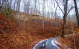 Holiday Home Cherokee North Carolina: Moose Head Lodge -- 2 Bedroom, 2.5 ...