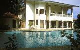 Holiday Home Cabarete: Vacation Rental Dream Villa