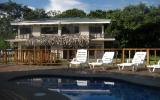 Holiday Home Quepos Air Condition: Villas Tranquilas - Romantic Vacation ...