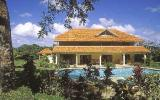 Holiday Home Cabarete: Vacation Rental Villa With Private Jacuzzi Bath
