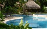 Holiday Home Cabarete: Casa Colonial , Luxury Vacation Villa