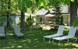 Holiday Home Canada: Vista View Cottage - Niagara-On-The-Lake