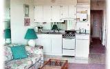 Apartment Hilton Head Island: Affordable... Breathtaking... Direct ...