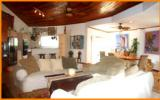 Holiday Home Belize: Casa Redondo Villa - Magnificent Views Of The Caribbean ...