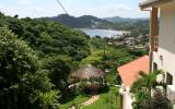 Holiday Home Nicaragua: Villa Viscaya High On A Hill Overlooking The San Juan ...