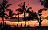 Holiday Home Hawaii: 8 Privately-Owned Villas Situated In Lush Tropical ...
