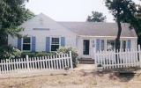 Holiday Home Massachusetts: Chatham Retreat Cottage Near The Beach, Scenic ...