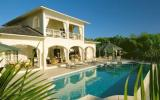 Holiday Home Barbados: Sweet Enough At Sugar Hill