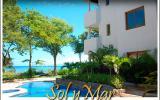 Apartment Costa Rica: Sol Y Mar Beachfront Condo's - Unrivaled Luxury - Costa ...