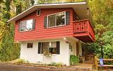 Holiday Home North Carolina Fernseher: 3 Minutes To Down Town!! Asheville ...