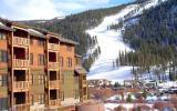Apartment Colorado: Tenderfoot Lodge- 3Br Condominium In The Keystone Ski ...