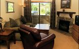 Holiday Home Steamboat Springs: Affordable Rates - Quality Furnishings