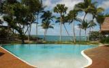 Holiday Home Cabarete: Luxury Beach Front Villa - Sea Horse Ranch