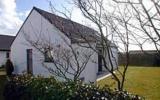 Holiday Home Middelkerke: Villa Elite Nr.43 In Middelkerke, Westflandern ...