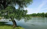Holiday Home Hungary: Holiday Cottage In Tiszafüred Near Eger, The Lake ...