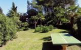 Holiday Home Rovinj Air Condition: Holiday Cottage In Rovinj For 8 Persons ...