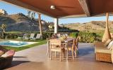 Holiday Home Canarias Air Condition: Holiday House (6 Persons) Gran ...