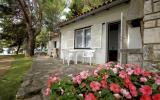 Holiday Home Umag: Apartmentresort Savudrija In Umag - Savudrija, Istrien ...