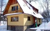 Holiday Home Zakopane: Holiday House (6 Persons) Tatras, Zakopane (Poland)