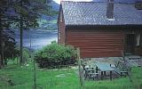 Holiday Home Hordaland Waschmaschine: Holiday Cottage In Ølensvåg Near ...