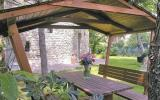 Holiday Home Umbria Waschmaschine: Holiday Cottage Tormantignana In ...