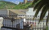 Holiday Home Andalucia Waschmaschine: Holiday House (4 Persons) Inland ...