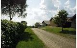 Holiday Home Denmark Radio: Holiday Cottage In Bjert, Binderup Strand For 6 ...