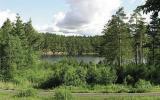 Holiday Home Vastra Gotaland Radio: Holiday Cottage In Skepplanda Near ...