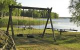 Holiday Home Bolmen Waschmaschine: Holiday Cottage In Ljungby, Småland, ...