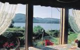 Holiday Home Hordaland Waschmaschine: Holiday Cottage In Ostereidet Near ...