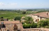 Holiday Home Castelnuovo Berardenga: Holiday House