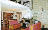 Holiday Home Sicilia: Holiday Cottage Herea In Ragusa, Sicily For 6 Persons ...