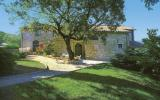 Holiday Home Umbria Waschmaschine: Holiday Cottage Martino 4 In Mantignana ...