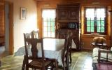 Holiday Home Fouesnant: Terraced House (4 Persons) Brittany - Southern, ...