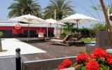 Holiday Home Canarias Air Condition: Terraced House (4 Persons) Gran ...
