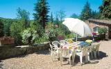 Holiday Home Castelnuovo Berardenga: Casa Colonica: Accomodation For 10 ...