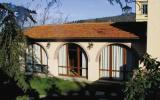 Holiday Home Italy Air Condition: Double House Il Marinocchio Di Malatesti ...